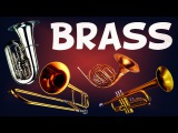How brass instruments work - Al Cannon