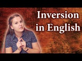 №77 English Grammar: Inversion summary - conditionals, indirect questions, so do I...