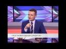 Постновогодний синдром на канале Кубань 24