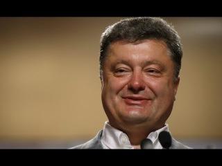 Порошенко, беги! Америка готовит новый переворот. Кто следующий президент Украи ...