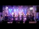 Sonora Carruseles Hasta Que Se Rompa El Cuero Live