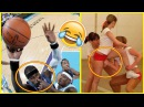 Hilarious Sports Right Moment Pics ヅ
