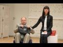 Видео к фильму «Плюс один» (2008): Трейлер