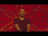 Dimitri Vegas, Like Mike &amp Steve Angello - Sentido (Coming Soon)