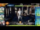 Обзор игры PUBG на | PLAYERUNKNOWN'S BATTLEGROUNDS