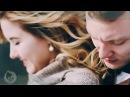 Ключик к сердцу - сл. Лика Ильинова, муз. и исп. Алексей Раджабов ♪NEW2018