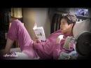{funny FMV} Lee Jong Suk (이종석) - Fantastic Baby