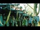 ВОЕННЫЕ ФИЛЬМЫ КАРАТЕЛИ Подразделение SS 1941 45 Военное Кино военныефильмы