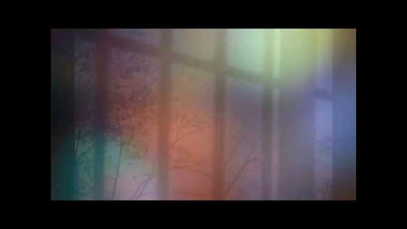 Marcus Denight - Оne Moment