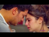 Cagatay & Hazal *Emir end Feriha* -I Love You -