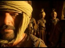 Апостол Павел 2-часть Библейские сказания