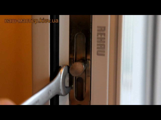 Регулировка металопластиковых окон и дверей своими руками htuekbhjdrf vtnfkjgkfcnbrjds[ jrjy b ldthtq cdjbvb herfvb