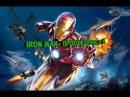 Iron Man - Прохождение 2