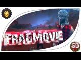 Hurtworld FragMovie - ФрагМувик Хартворлд ! Подборка убийств с лука и не только !