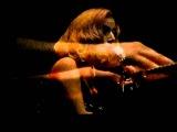 Lady Gaga - St. Louis Monster Ball - 7-17-10 - &ampquotYou &ampamp I&ampquot