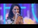 ВИА Гра - My emancipation Новые песни о главном 2008