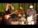 Buddy Guy Quinn Sullivan - Strange Brew / Voodoo Chile / Sunshine of Your Love @ Westbury NY