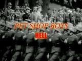 Pet Shop Boys - Hell