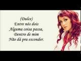 RBD - Venha de novo o Amor (lyrics)