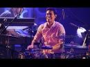 THRILLER (feat. Kevin Ceballo Michael Stuart) - LIVE