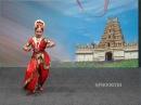 04 Kuchipudi Item Songs Paluke Bangaramayera Sriramadasu AnandaBhairavi Ragam Adi Talam