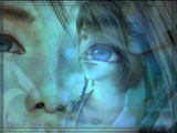 TENTH PLANET- Ghosts (Vincent De Moor Remix)-FULL VERSION!