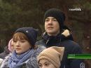 Имя заслуженного лесовода России Ивана Булатного присвоено дендрологическому ...