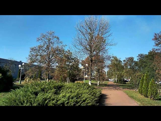 Обзор камеры LeEco le 2 x527 на примере фото и видео