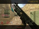 Щенячий патруль на серве CS 1.6 Реальные Пацаны 2