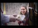 КВН видеоконкурс Финал 2008 СОК Дежурный по стране