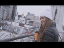 Коля Маню (Jungle Boo) - Измени себя (ft. Материк)