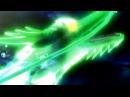 Dragón alma vs Cisne fantasma mod Yomotsu Hirasaka santuario mod Alma de Soldados pc