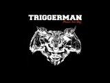 Triggerman - Brand New Day - Full Album