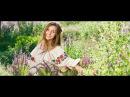 Володимир Сірант - А я люблю тебе таку, як є (lyric відео)