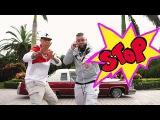 Forgiato Blow Ft Rick Ross &amp Vanilla Ice - Vanilla Sprite Remix