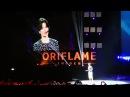 История успеха Тины Канделаки Stockholm 2012 ORIFLAME