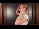 головокружение при остеохондрозе шейного отдела позвоночника лечение