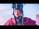 TOTAL WAR: THREE KINGDOMS I Трейлер русский (субтитры) | Игра 2018