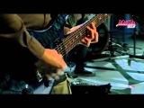 ДДТ - Новогодний концерт на Дожде 2013