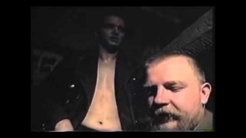 Фильм Светланы Басковой Зеленый Слоник 1999 Полностью