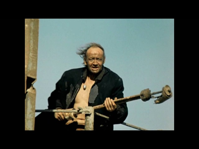 Я скажу всем до чего довел планету этот фигляр Пэжэ, пацаки чатланам на голову сели Кю!