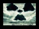 Загадочные события на с верхс екре тном объекте Арзамас 16.Аномальные зоны Росси