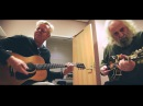 Pre war Guitars Co Tommy Emmanuel and David Grisman Tracy's Tune