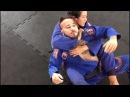 Jiu-Jitsu: Virna Jandiroba ensina transição do cem-quilos para as costas com estrangulamento jiu-jitsu: virna jandiroba ensina t