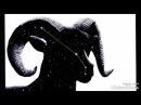 Гороскоп Таро для знака зодиака ОВЕН на ОКТЯБРЬ 2017 года