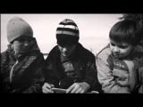 Дети 90 x моменты из фильма