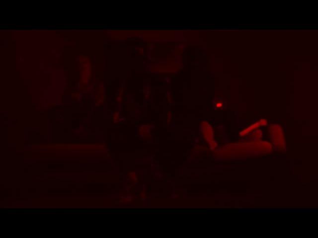VELIAL SQUAD — Foreign Exchange (feat. CAMERONAZI $ubjectz GOATT)