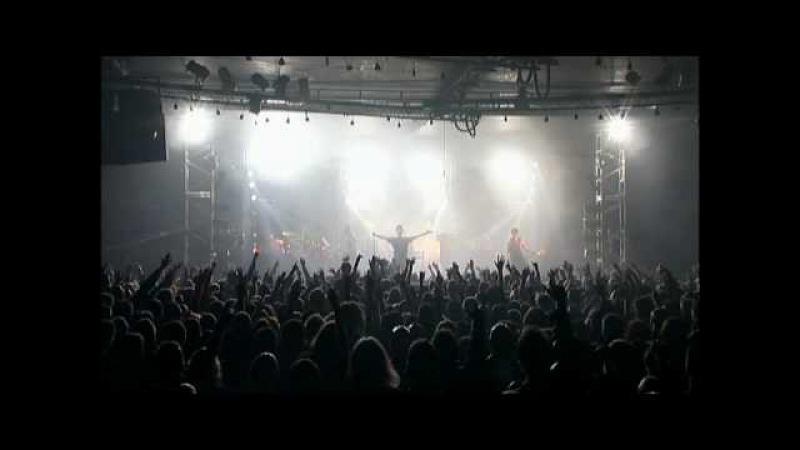Gary Numan - Are Friends Electric (Hope Bleeds DVD) » Freewka.com - Смотреть онлайн в хорощем качестве