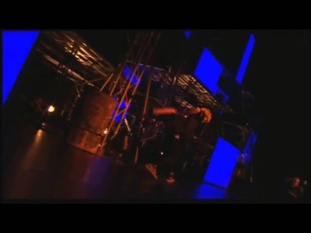 Wizard Dance Stage (HOJOON, XERO, HANSOL, BJOO) @ TOPP DOGG Japan Showcase