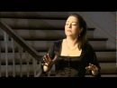 Mozart Le nozze di Figaro 2006 Third and fourth act